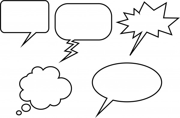 speech-bubbles (2)
